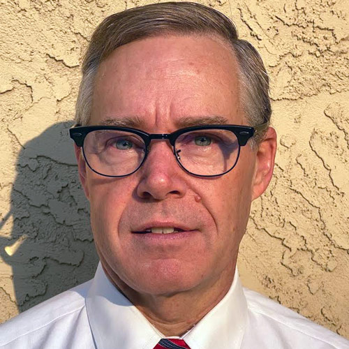 Dr. Jason Heavens Medical Provider